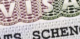 Webinarserie 'Tolken in het Vreemdelingenrecht'