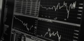 Introduzione alla traduzione economico-finanziaria italiana