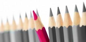 Webinarserie 'Ondernemerschap voor vertalers'