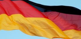 Einführung in die deutsche Rechtsübersetzung