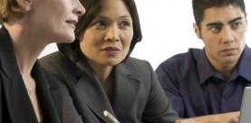 Echtscheiding en ouderschapsplan: taal, documenten en procedures