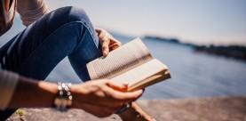 Boekvertaling in eigen beheer uitgeven?
