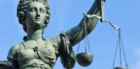Webinarserie straf(proces)recht