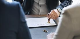 Masterclass Juridische terminologie NL-EN en EN-NL