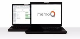 memoQ 9.1 voor beginners