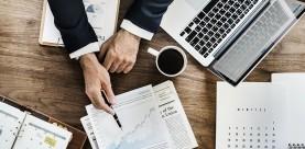Estate planning en levensverzekeringen