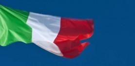 Introduzione alla traduzione giuridica italiana