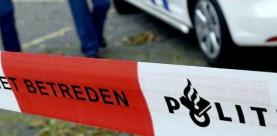 Werken voor politiediensten: terminologie en wetgeving