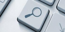 Slimmer zoeken op internet