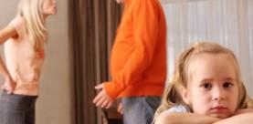 Specialisatie 'Tolken voor dove cliënten in de jeugdzorg'