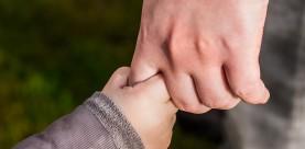Kinderontvoering: de procedures