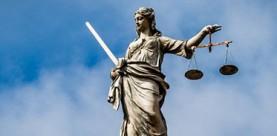 Webinarserie Verdieping Strafrecht