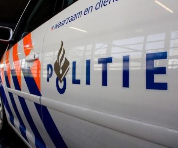 Politie: werkgebieden, wetgeving en terminologie