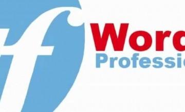 WordfastPro incompany
