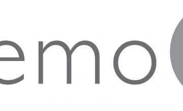 memoQ voor beginners (incompany)