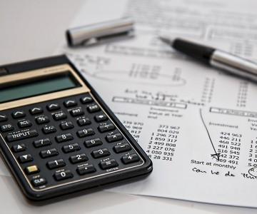 Belastingtips voor freelancers