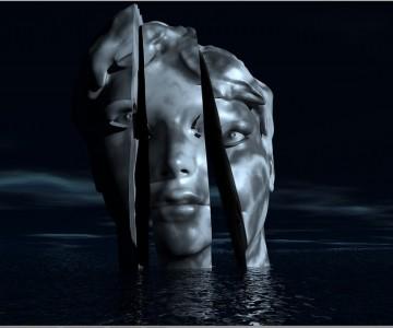 GGZ-webinar: psychotische stoornissen