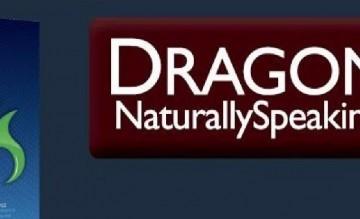 Dragon softwaretraining incompany
