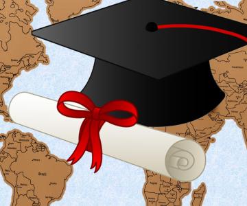 mbo-diploma's