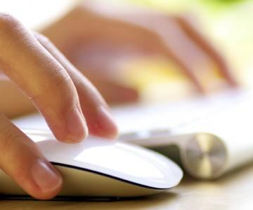 Online trainingen voor tolken en vertalers...