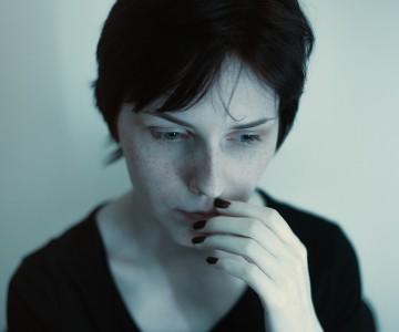 GGZ-webinar: angststoornissen