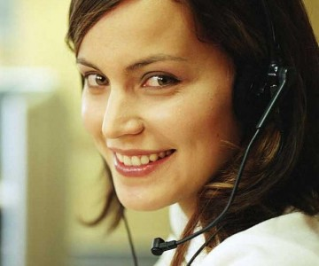Telefonisch tolken: wat is er moeilijk aan?